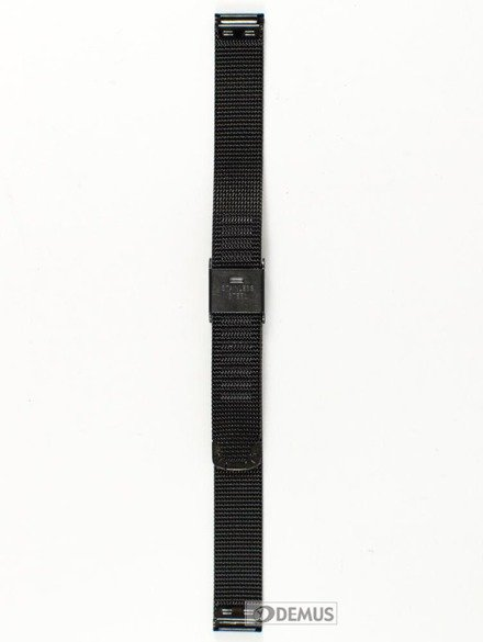 Bransoleta do zegarka - Chermond BRB2.12 - 12 mm