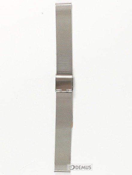Bransoleta do zegarka - Chermond BRS2.14 - 14 mm