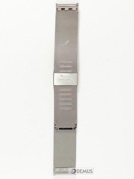 Bransoleta do zegarka - Chermond BRS2.20 - 20 mm