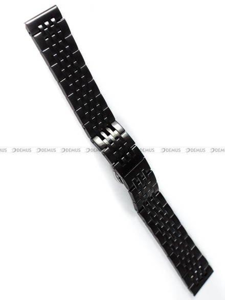 Bransoleta do zegarka - Demus BSB.S1.20 - 20 mm