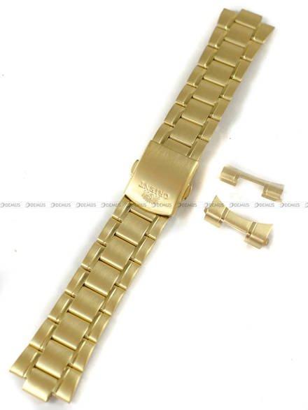 Bransoleta do zegarka Orient z serii ER2D, QC0S, UNF2 - FER2D002B0 - KDEUEAA - 22 mm