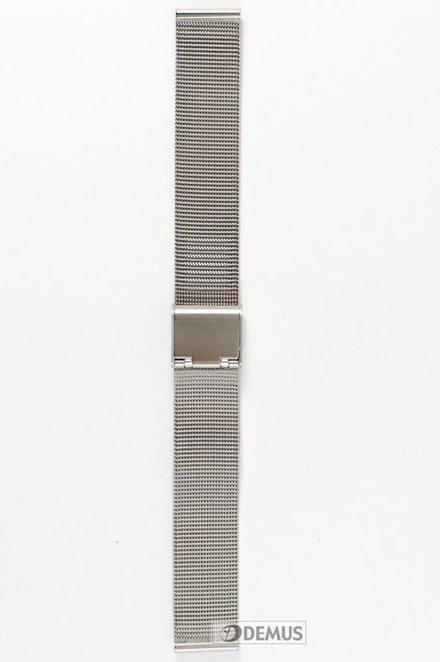 Bransoleta do zegarka T2N679 - P2N679 - 16 mm