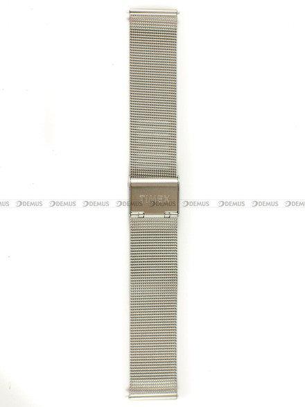 Bransoleta do zegarka TW2R26600 - PW2R26600 - 18 mm