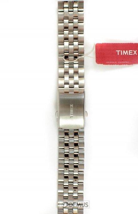 Bransoleta do zegarka Timex T22202 T22232 - P22202