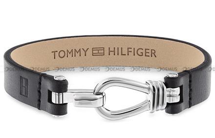 Bransoletka Męska Tommy Hilfiger 2701053