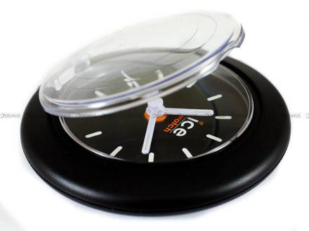 Budzik podróżny Ice-Watch 015191