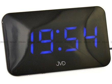 Budzik sieciowy JVD SB24.2