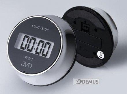 Minutnik JVD DM40