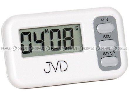 Minutnik JVD DM62