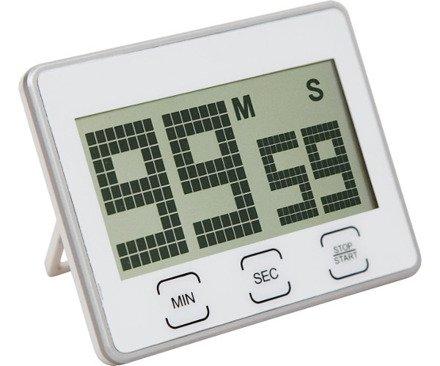 Minutnik MPM E02.2638.00