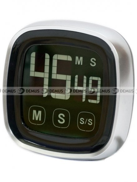 Minutnik MPM E02.2897.70