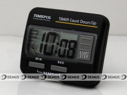 Minutnik Timepol TM86AC