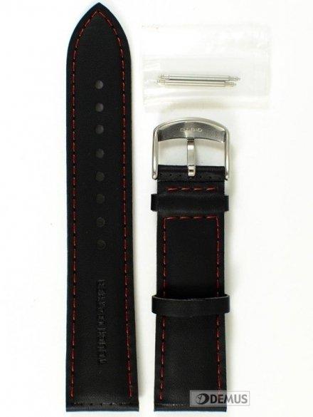 Pasek do zegarka Casio EF-321L - 22mm