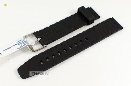 Pasek do zegarka - Morellato A01U3606556019 18 mm