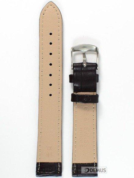 Pasek do zegarka - PS2.18.34S - 18mm