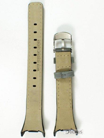 Pasek do zegarka Timex T42661 - P42661 - 20 mm