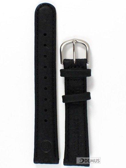 Pasek do zegarka Timex T43021 - P43021 - 16 mm