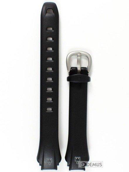Pasek do zegarka Timex T5E961 - P5E961 - 14 mm