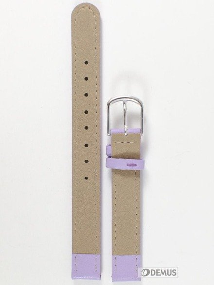 Pasek do zegarka Timex T79091 - P79091 - 12 mm