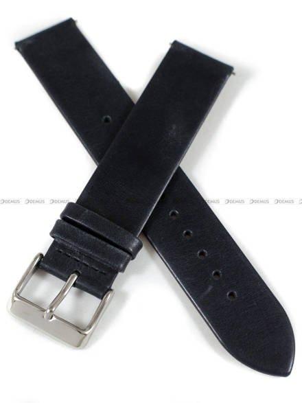 Pasek do zegarka Timex TW2R26300 - PW2R26300 - 20 mm
