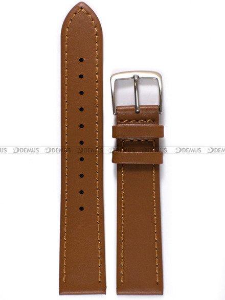Pasek do zegarka Timex TW2R29100 - PW2R29100 - 20 mm