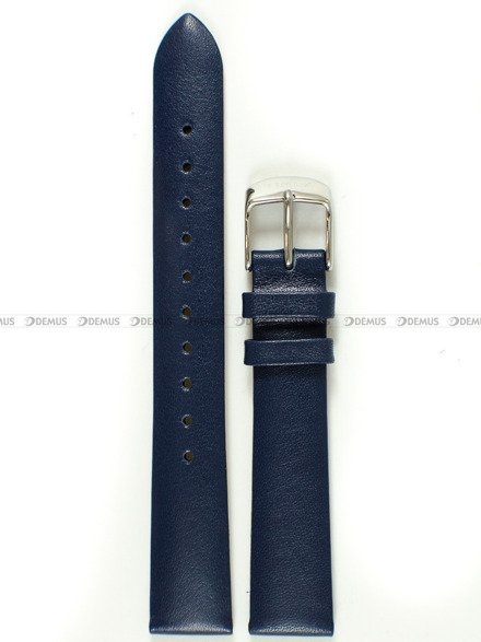 Pasek do zegarka Timex TW2R36300 - PW2R36300 - 16 mm