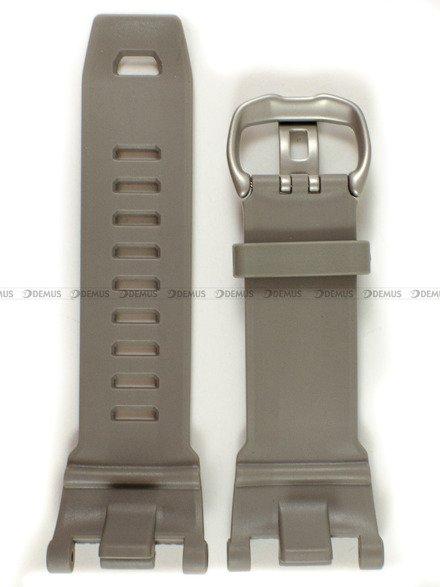 Pasek do zegarka Timex TW5M18300 - PW5M18300 - 33 mm