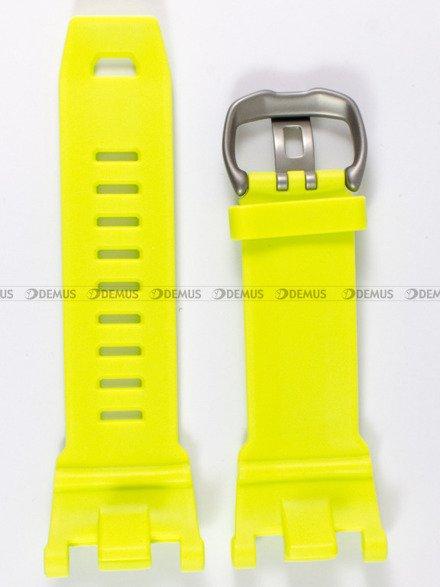 Pasek do zegarka Timex TW5M18500 - PW5M18500 - 33 mm