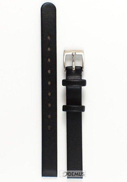 Pasek do zegarków Obaku V149L - V149LCIRB - 10 mm