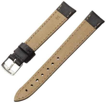 Pasek skórzany do zegarka - Morellato A01D1877875019CR14 14 mm