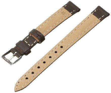 Pasek skórzany do zegarka - Morellato A01D1877875032CR12 12 mm