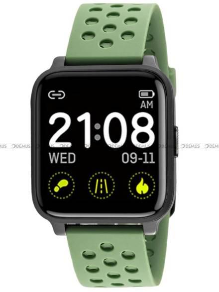 Smartwatch Rubicon RNCE58BINX03AX