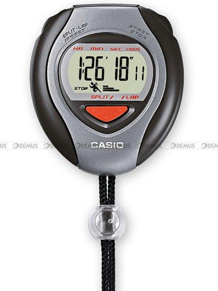 Stoper Casio HS 6 1EF