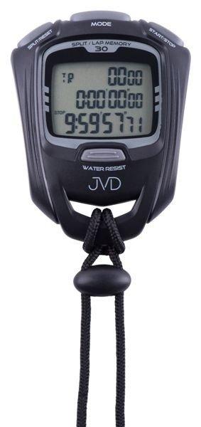 Stoper JVD ST81