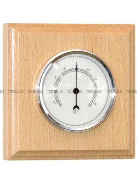 Termometr JVD BA8-PRT