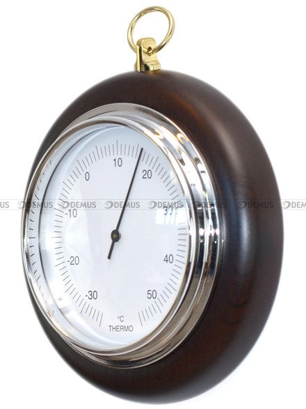 Termometr TFA TERM-B-010-WA