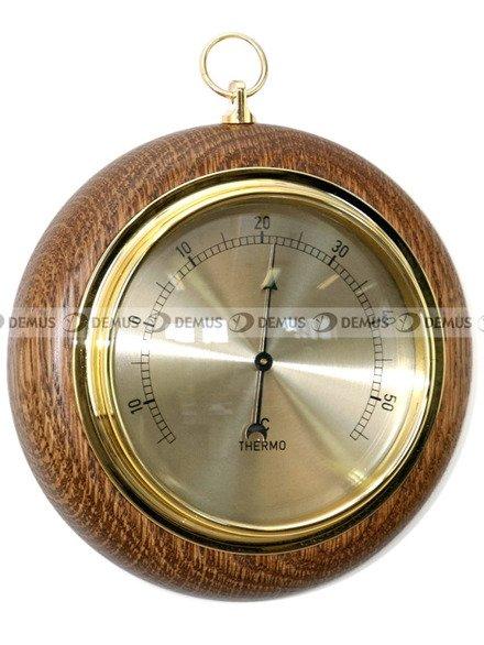 Termometr TFA Term-03-CD