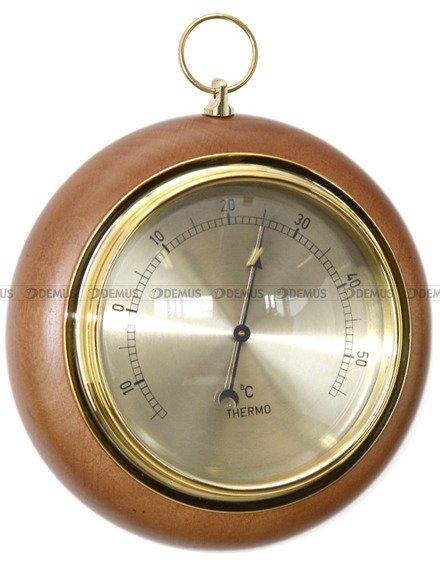 Termometr TFA Term-08-CA