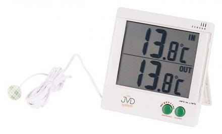 Termometr elektroniczny T217