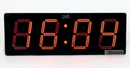 Zegar cyfrowy JVD DH1.1