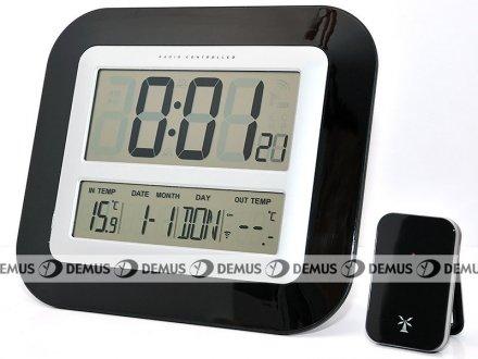Zegar cyfrowy Terdens 1188C-DCF