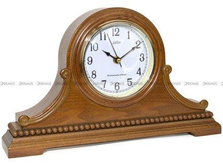 Zegar kominkowy Adler 22130-D