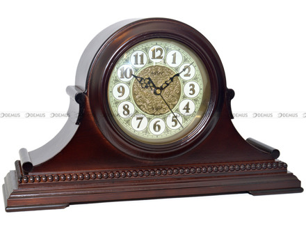 Zegar kominkowy Adler 22136-W2