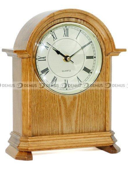 Zegar kominkowy Demus 2023T