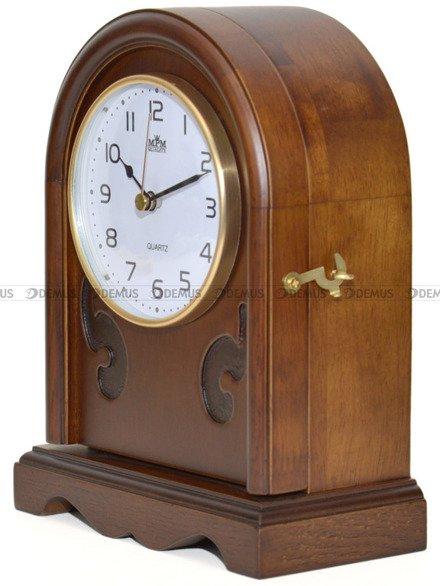 Zegar kominkowy MPM E03.2696.50