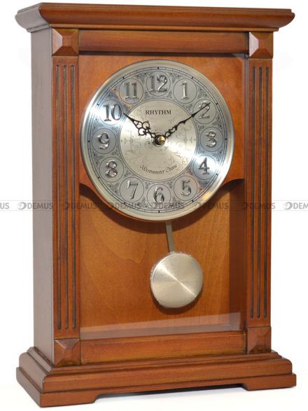 Zegar kominkowy Rhythm CRJ752NR06