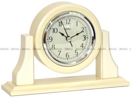 Zegar kominkowy kwarcowy Adler 22138-Ecru