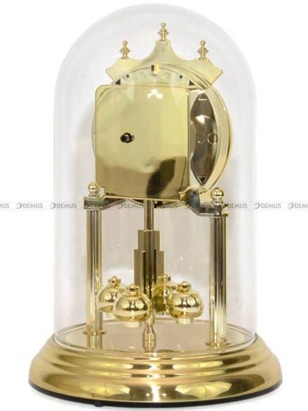 Zegar kominkowy kwarcowy Haller 121-486