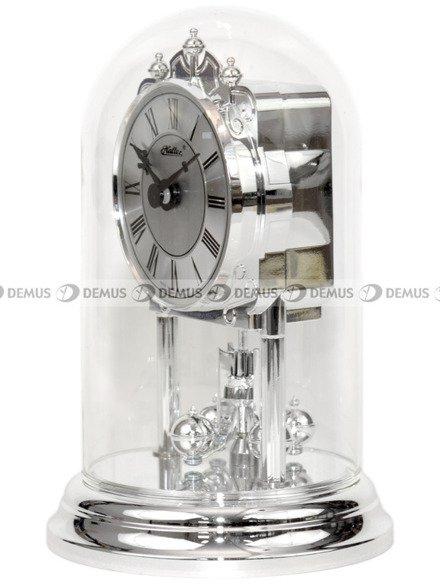 Zegar kominkowy kwarcowy Haller 173-010