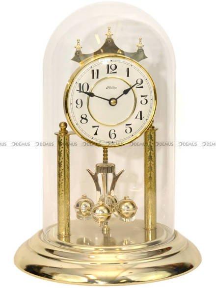 Zegar kominkowy kwarcowy Haller 819-080-A